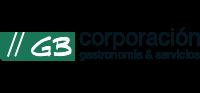 GB Corporación - News